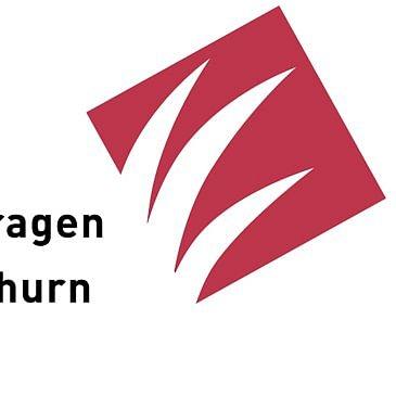 Fachstelle Beziehungsfragen Kanton Solothurn