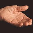 Ostéopathie pour la personne âgée