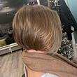 Ajlo`s neue Haartrends