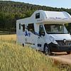 Camping Car Romandie Sàrl