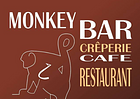 Monkey Bar Crêperie