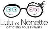 """""""Lulu et Nenette"""", un opticien dédié aux enfants"""