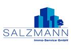 Salzmann Immo-Service GmbH