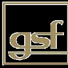 Gestoval Société Fiduciaires SA