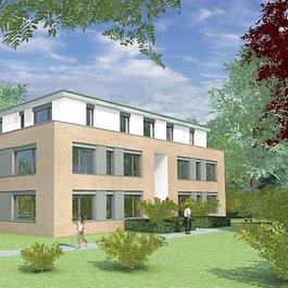 TURI Bautreuhand GmbH