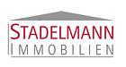 S. Stadelmann Immobilien AG