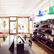 Unser charmantes Ladenlokal im Herzen der Berner Altstadt.