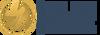 ELEX Control GmbH