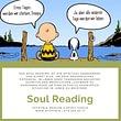 Soul Reading und Jenseitskontakte. Persönlichkeitsentwicklung mit Medium Efthymia in Zürich