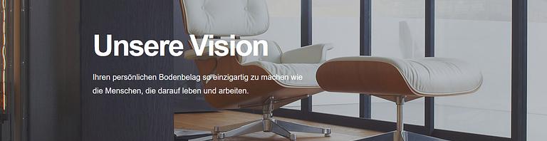 Art on Bodenbeläge GmbH