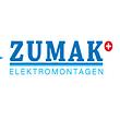 Zumak AG