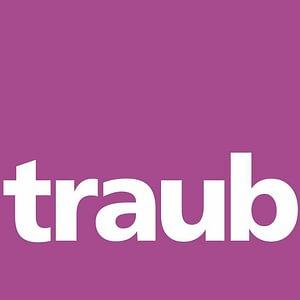 L. Traub Bau GmbH
