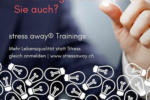Seminar: Erfolgreiches Zeitmanagement in Zürich