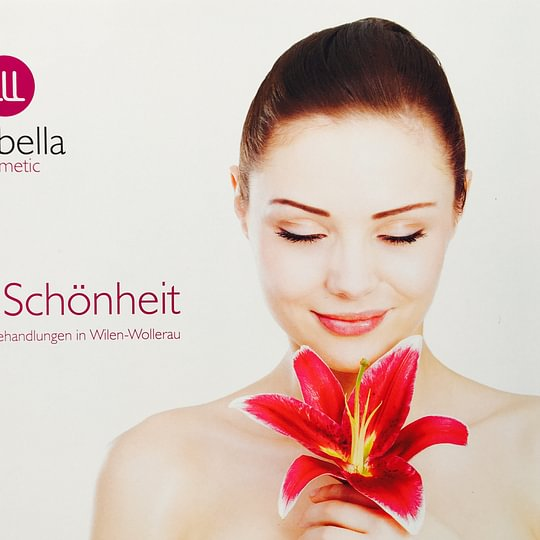 Ilhabella Cosmetic