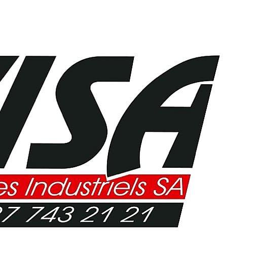 VISA VI Véhicules Industriels SA
