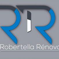 Robertella Rénovation sàrl