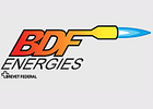 BDF Energies
