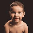 Ostéopathie pour l'enfant