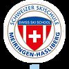 Schweizer Skischule Meiringen - Hasliberg