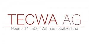 TECWA AG
