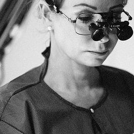 Dr. med. Boudny Frey Clara