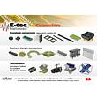 E-tec Interconnect AG