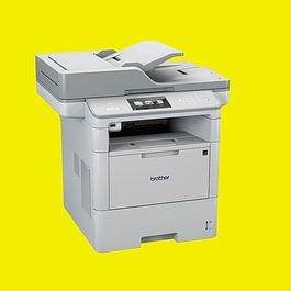stadler IT GmbH, St. Gallen, Ostschweiz, Rheintal, Brother, MPS, Leasing, Pay per Click, Verbrauchsmaterial, All in One, Kopierer, Scanner Laserdrucker