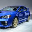 Garage Sport Auto JF SA