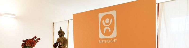 Birthlight