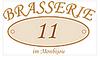 Brasserie 11