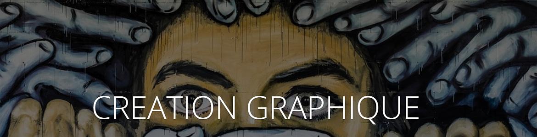Graphitech