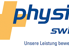 Mitglied im physioswiss, NeuroDevelop Ther, Physiother Pädiatrica, Hippotherapie