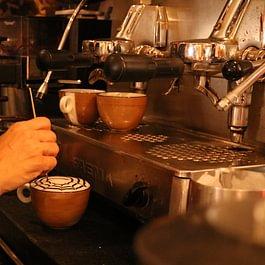 Caffé Caruso