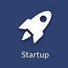 Le pack zéro souci: Startup