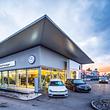 VW Garage Baschnagel AG Oensingen