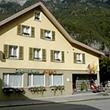 Hotel Restaurant Alber