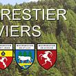 Triage Forestier Anniviers