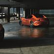 Garage de l'Autoroute J.-F. Lacilla SA