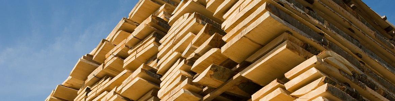 Sprenger Söhne Holzbau AG