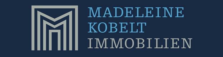 Madeleine Kobelt Immobilien AG