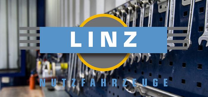 Linz Nutzfahrzeuge AG
