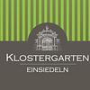 Klostergarten-Gastro GmbH