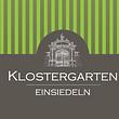 Restaurant Klostergarten
