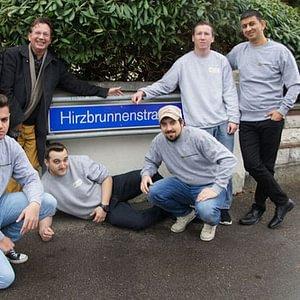 Quartierelektriker GmbH