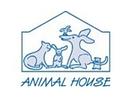 Dr. med. vet. Animal House Kleintierpraxis
