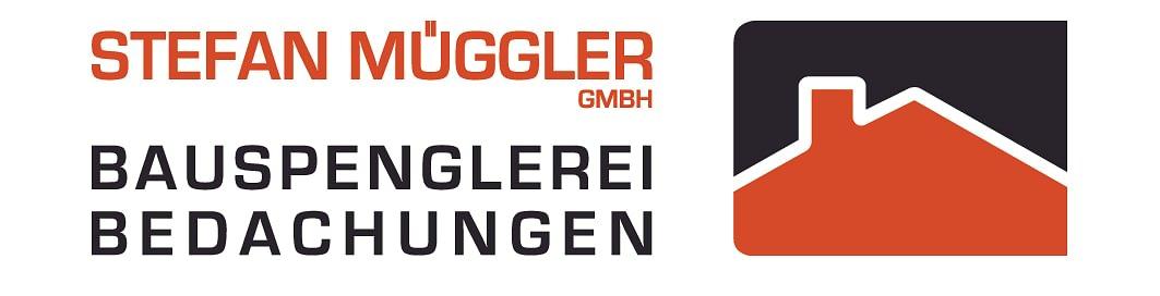 Stefan Müggler GmbH