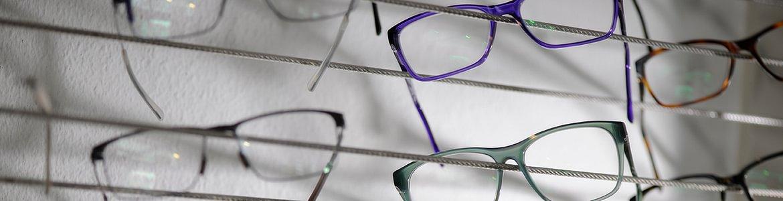 Stehlin Opticiens