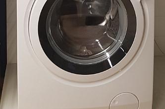 Action sur nos machines à laver !