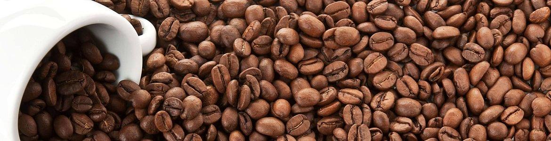 HIMA Marco Hirt Kaffeemaschinen