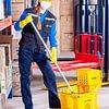 Nettoyage - Appartement - Maison - Fin de Chantier - Etat des lieux